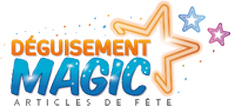 logo_deguisement-magic